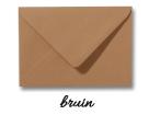 envelop bruin