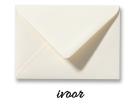 envelop ivoor