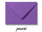 envelop paars
