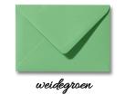 envelop weidegroen