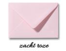 envelop zachtroze