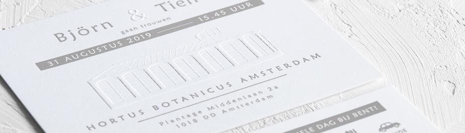 banner-hortus-botanicus