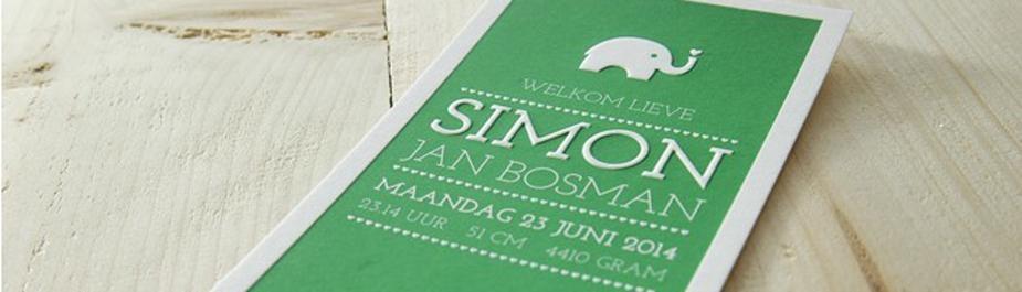 f-geboortekaartjes-letterpress-simon
