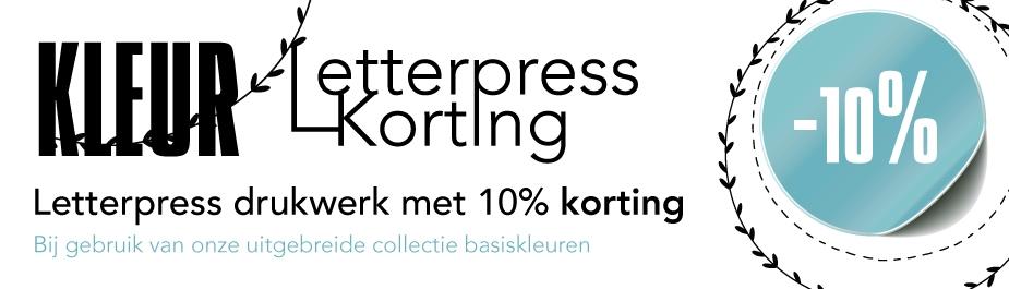 Korting-tijdelijk-letterpress