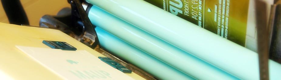 letterpress-arab